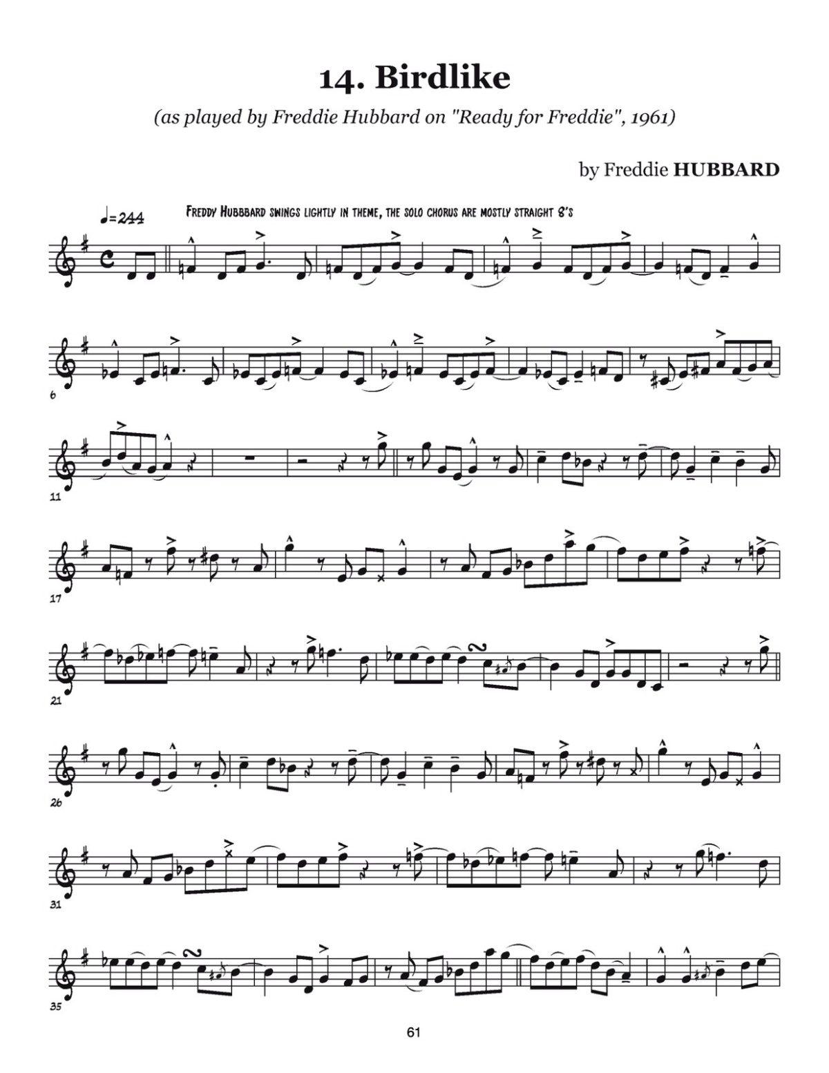 Veldkamp, The Jazz Articulation Big Book-p063