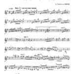Veldkamp, The Jazz Articulation Big Book-p074