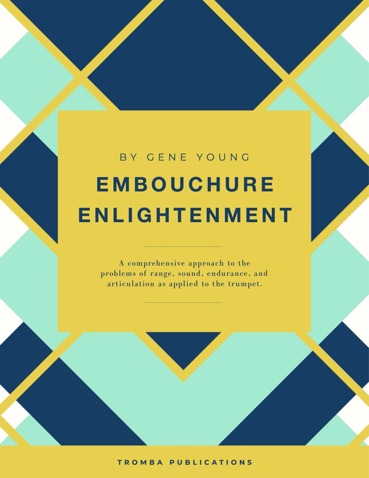 Young, Embouchure Enlightenment-p01