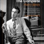 Complete Harry James-p1