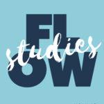 Flow Study Essentials Cover Vol 1 letter-p1