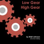 Johnson, Low Gear-High Gear-p01