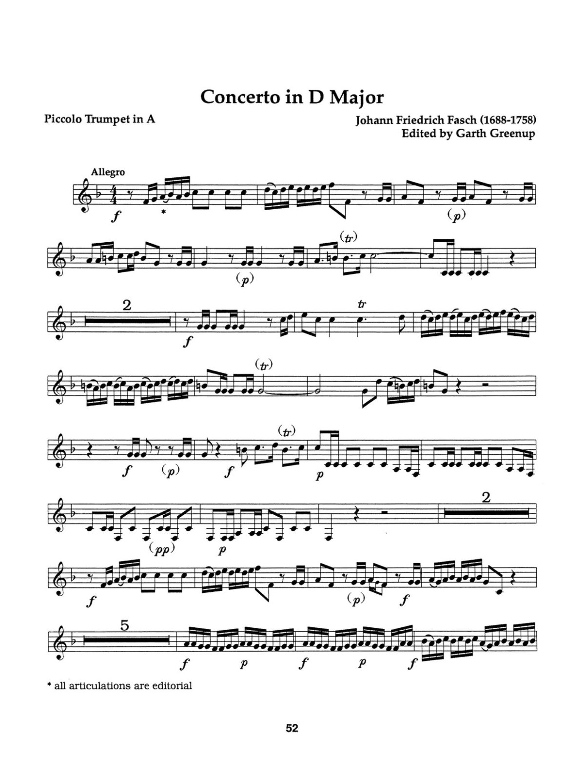 Piccolo Trumpet BIG Book-p058