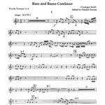 Piccolo Trumpet BIG Book-p098