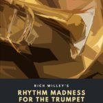 Willey, Rhythm Madness for Trumpet-p001