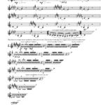 Willey, Rhythm Madness for Trumpet-p009