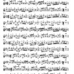 Willey, Rhythm Madness for Trumpet-p082
