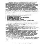 D'Veni, Jazz Basics Vol.1 Diatonic Exercises-p05