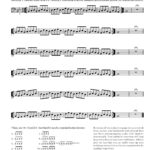Willey, Jazz Improv Handbook Complete (Bass Clef)-p011