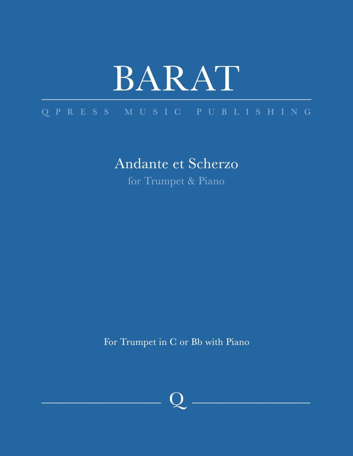 Barat, Andante et Scherzo-p01