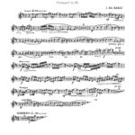 Barat, Andante et Scherzo-p03