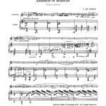 Barat, Andante et Scherzo-p08