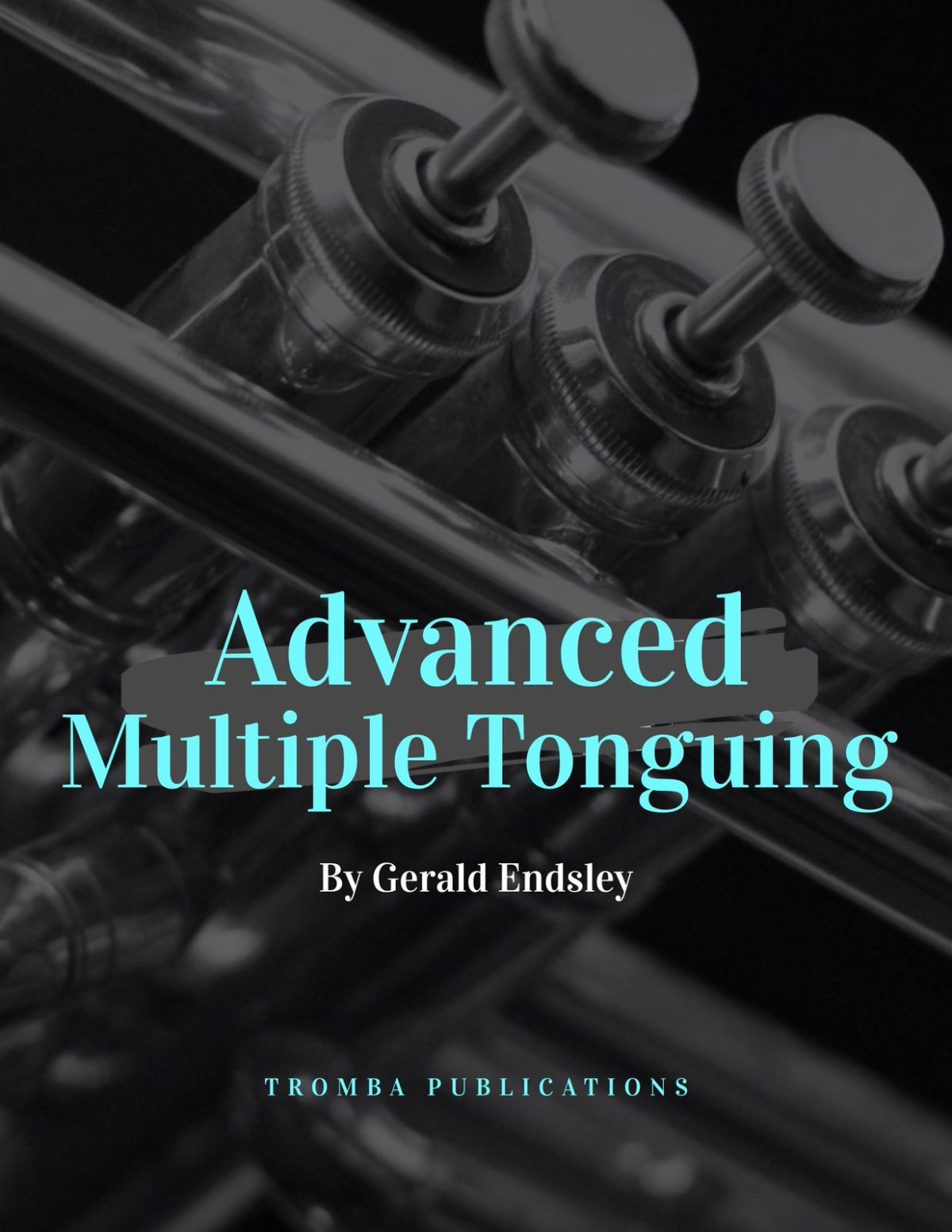 Endsley, Advanced Multiple Tonguing-p01