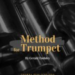 Endsley, Method for Trumpet-p01