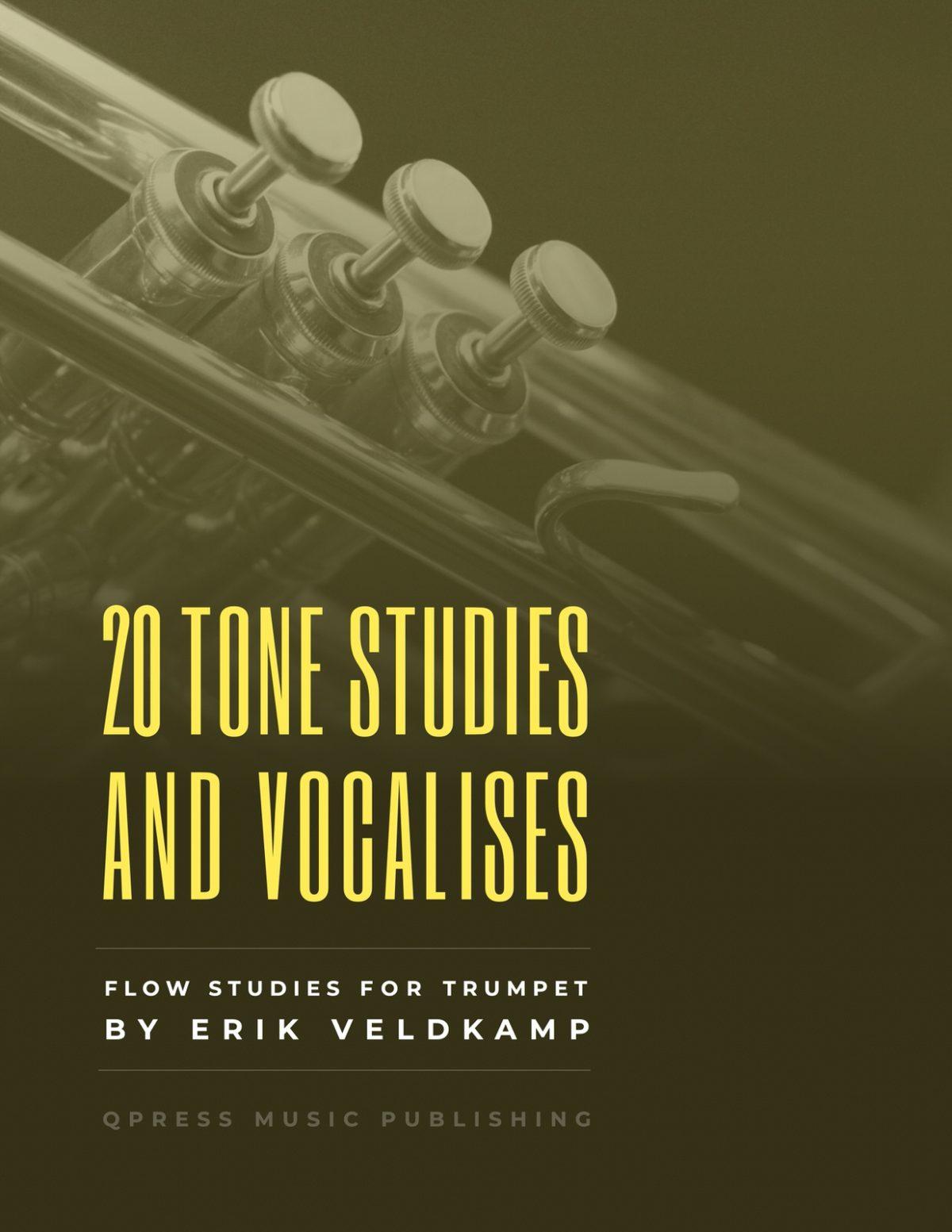 Veldkamp, 20 Tone Studies & Vocalises-p01