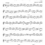 Veldkamp-Dont, 24 Studi e Capricci-p03