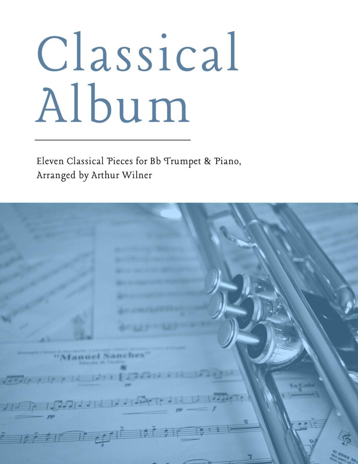 Willner, Classical Album-p01