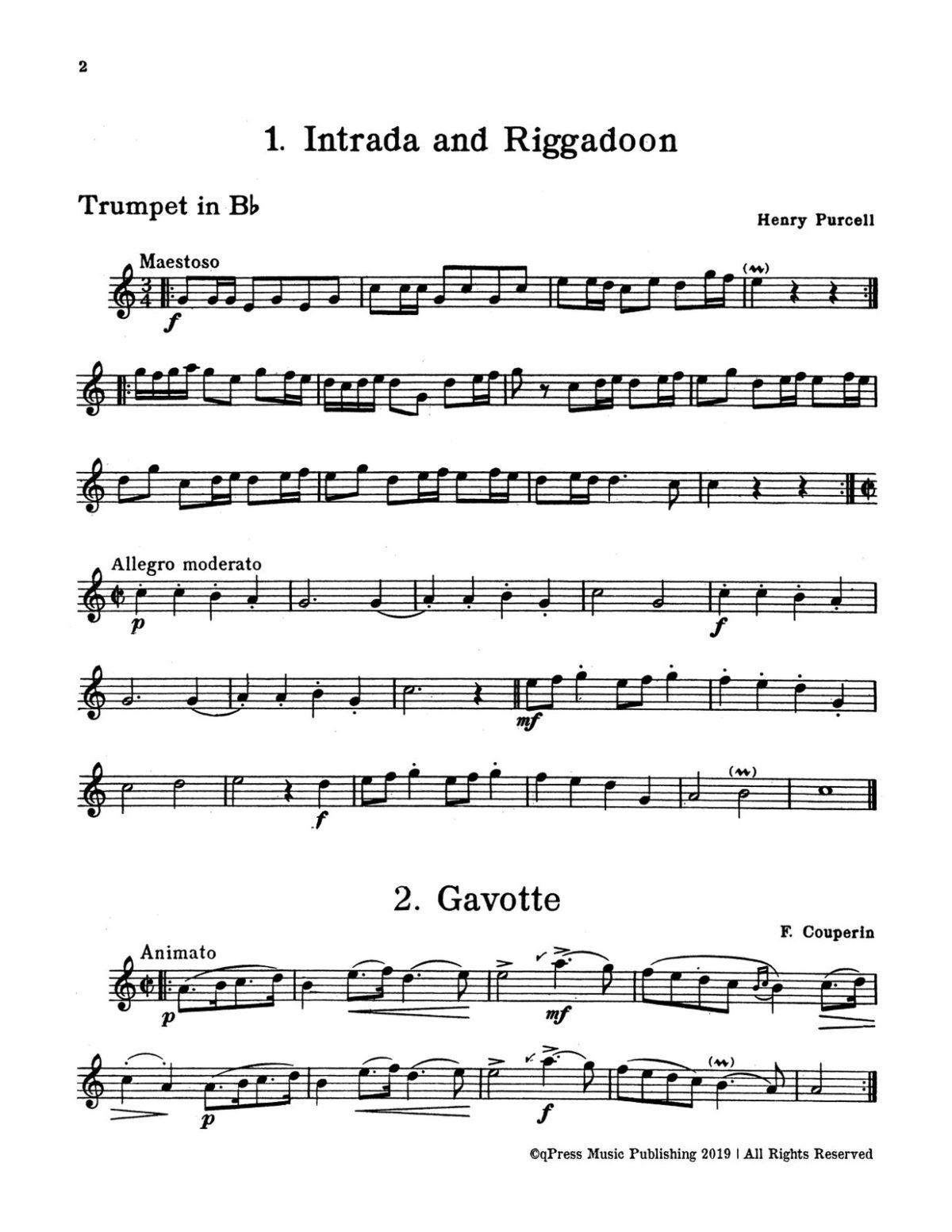 Willner, Classical Album-p04