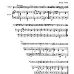 Willner, Classical Album-p11