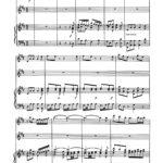 Endsley-Handel, The Trumpet's Loud Clangour-p09