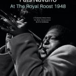 Navarro, At The Royal Roost 1948-p01