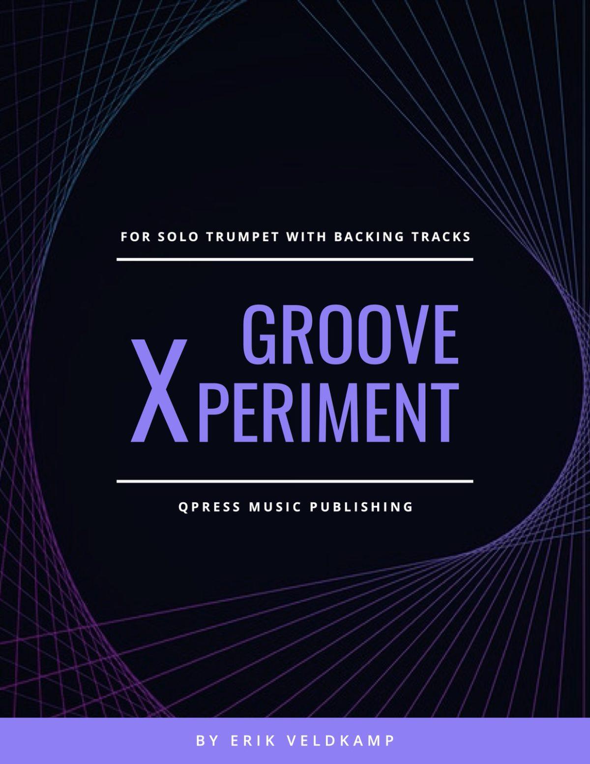 Veldkamp, The Groove Xperiment-p01