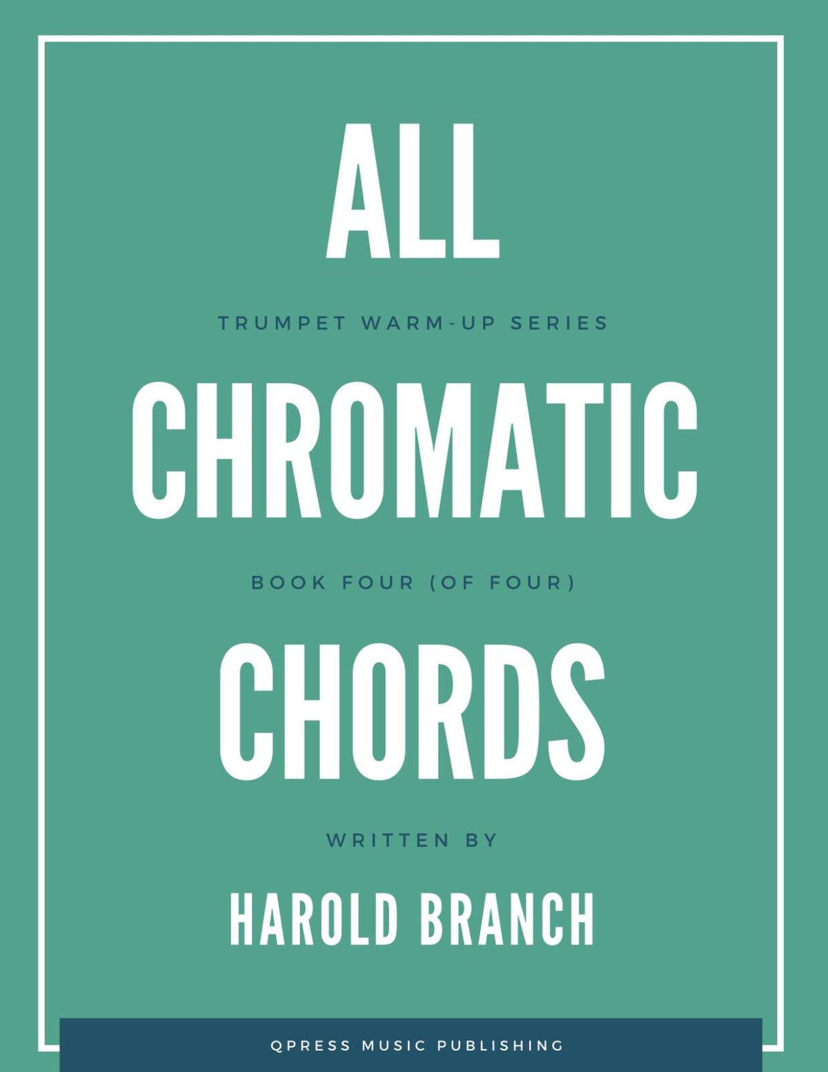 Branch, All Chromatic Scales and Chords-p01