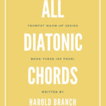 Branch, All Diatonic Chords-p01
