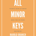 Branch, All Minor Keys-p01