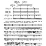 Kenfield, New and Modern Method for Baritone or Euphonium-p006