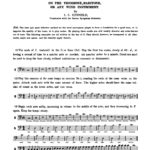 Kenfield, New and Modern Method for Baritone or Euphonium-p017