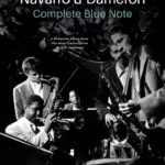Navarro, And Dameron Complete Blue Note-p01