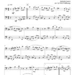 Veldkamp, Venezuelan Waltzes and other Duets for Tuba-p18