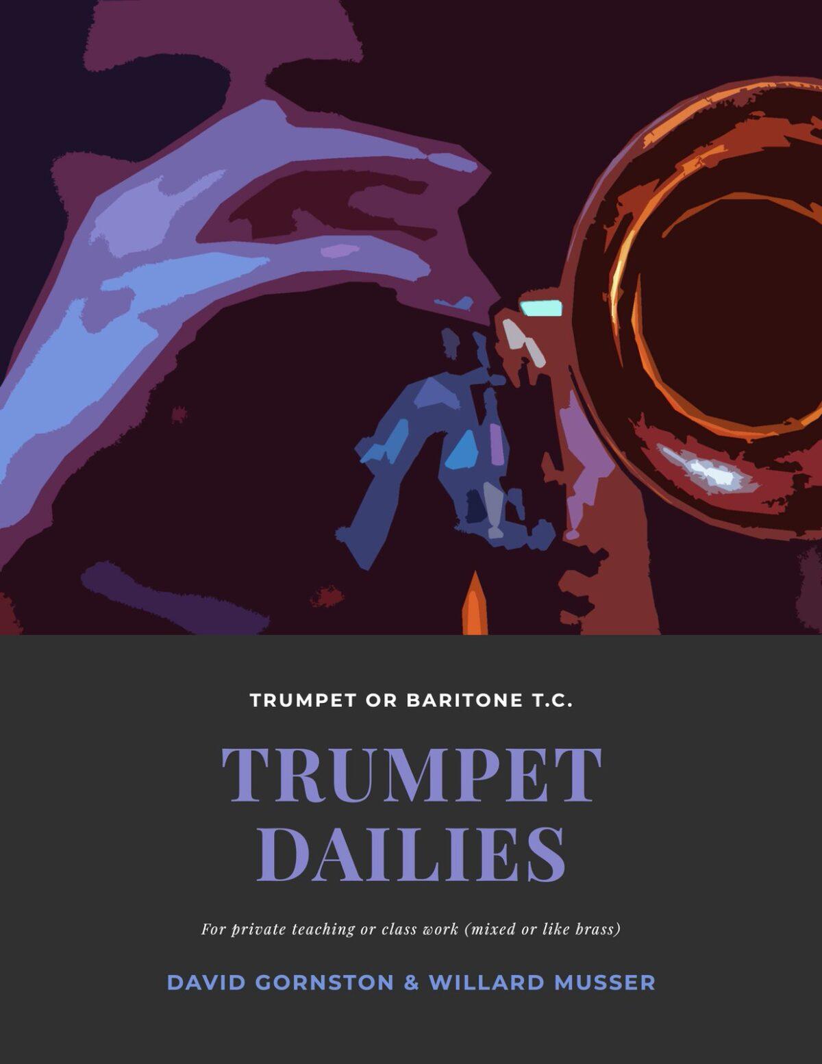 Gornston, Trumpet Dailies-p01