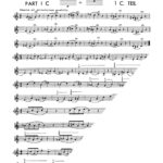 Gornston, Trumpet Dailies-p07