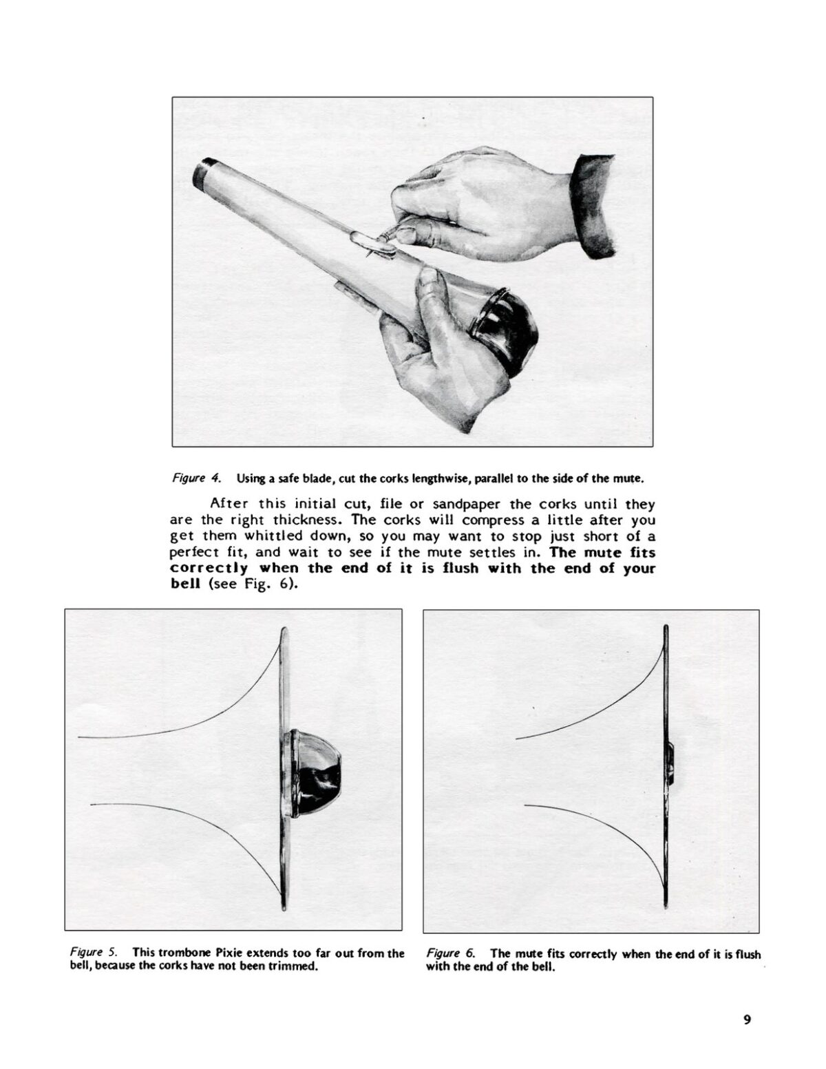 Grey, Plunger Techniques-p09