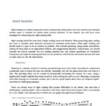 Jazz Trombone Book Spring 20 Version – Corrected Version-p067