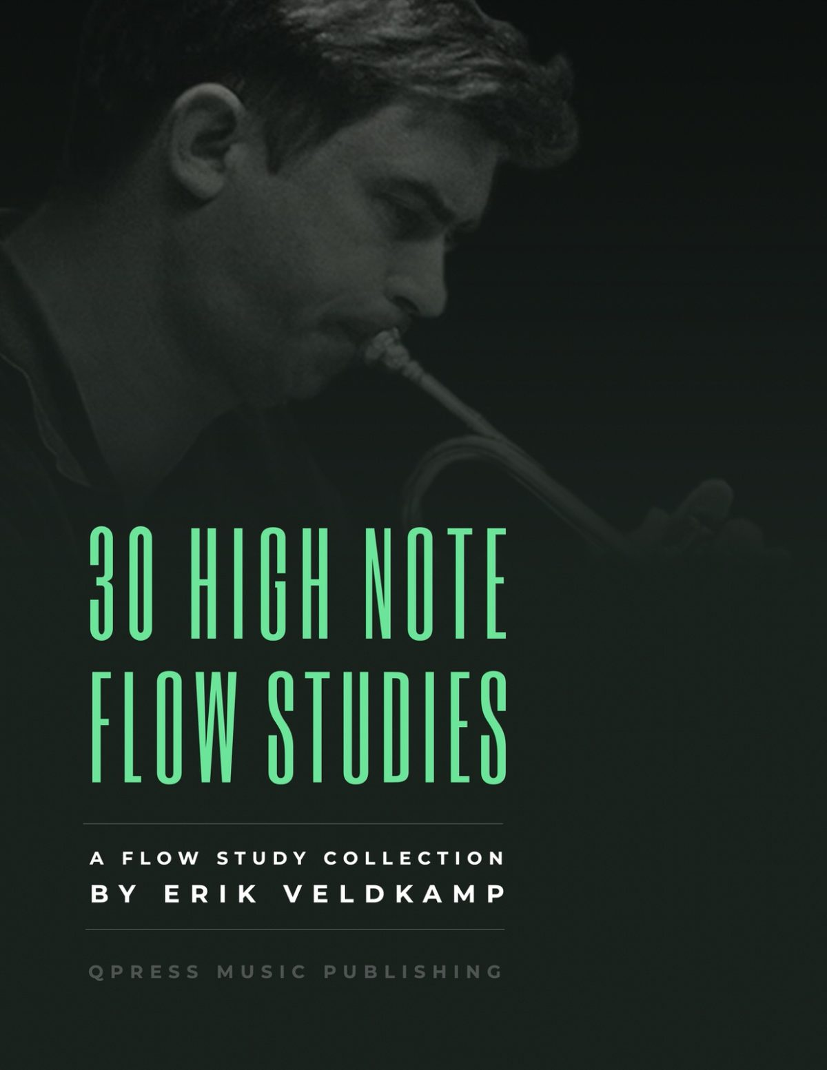 Veldkamp, 30 High Note Flow Studies-p01