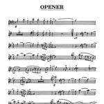(Chamber) Stallings, Opener-p03