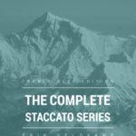 Complete Staccato