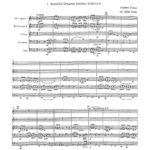 Dean, Music of Stephen Foster-p23