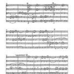 Dean, Music of Stephen Foster-p24
