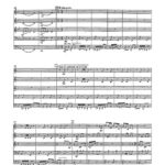 Dean, Music of Stephen Foster-p25