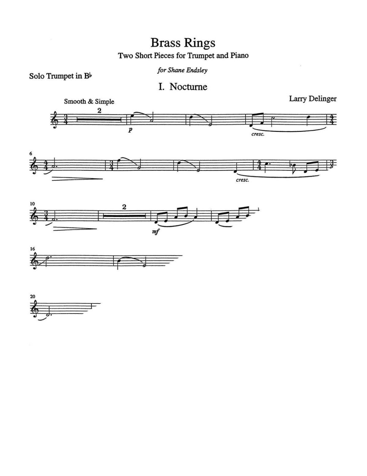 Delinger, Brass Rings-p3