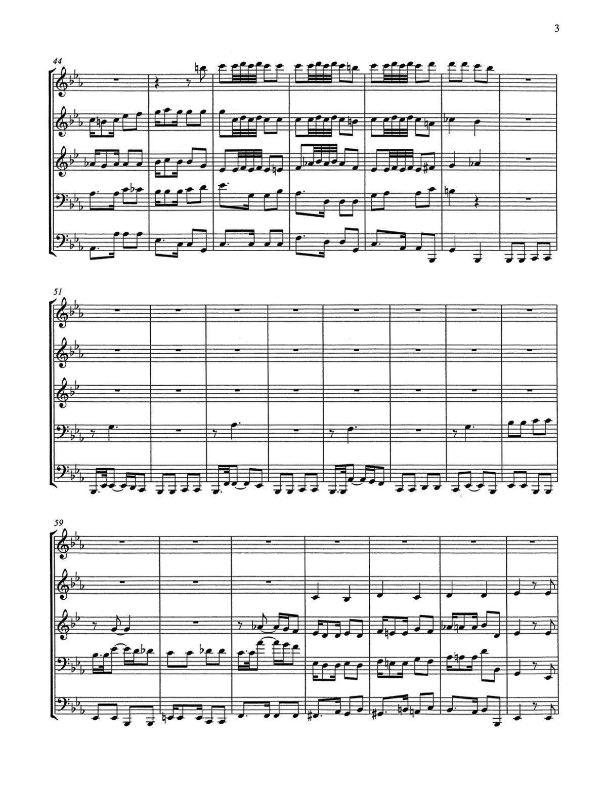 Endsley-Gottschalk, The Hen (La Gallina)-p19
