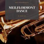 Hao, Meilflormont Dance-p01