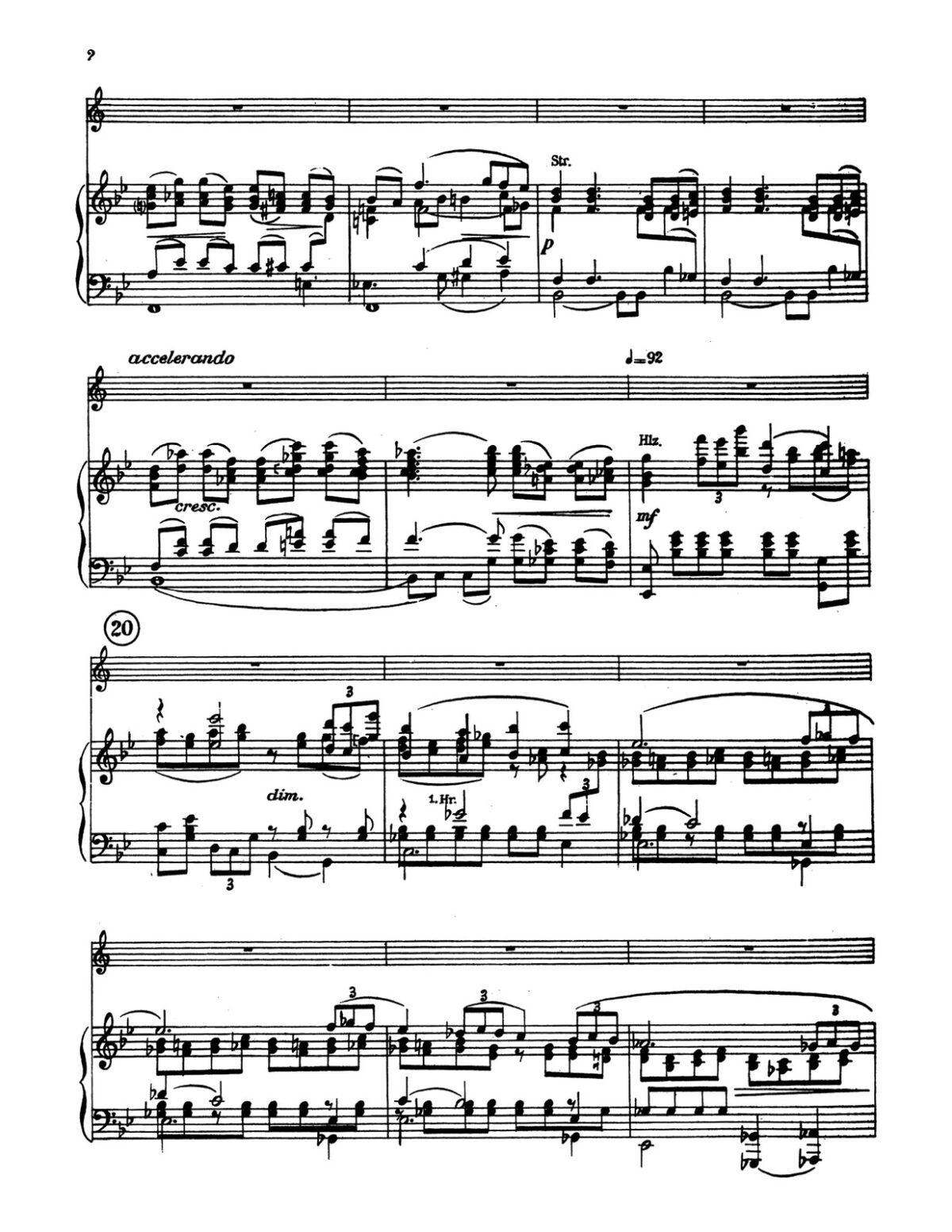 Pilss, Concerto for Trumpet-p14