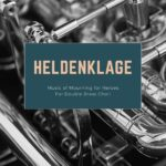 Pilss, Heldenklage Music of Mourning for Heroes (Parts & Score)-p01