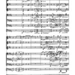 Pilss, Heldenklage Music of Mourning for Heroes (Parts & Score)-p49