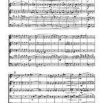 Pilss, Scherzo for Brass Quintet-p19